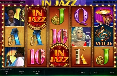 Онлайн игровые автоматы на реальные деньги с выводом денег на карту вулкан сбербанка